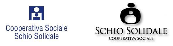 Logo Schio Solidale Coopertativa Sociale